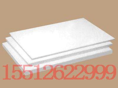 硅酸铝制品物理特性