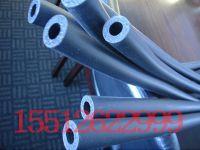 橡塑管结构