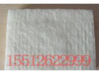 无甲醛玻璃棉制作工艺